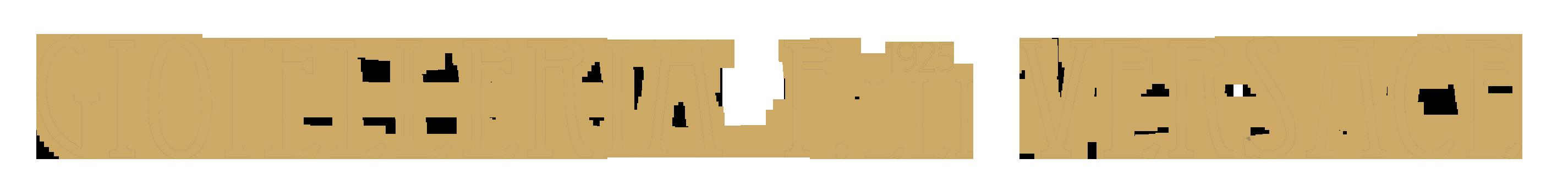 Gioielleria Fratelli Versace